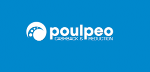 poulpeo code promo