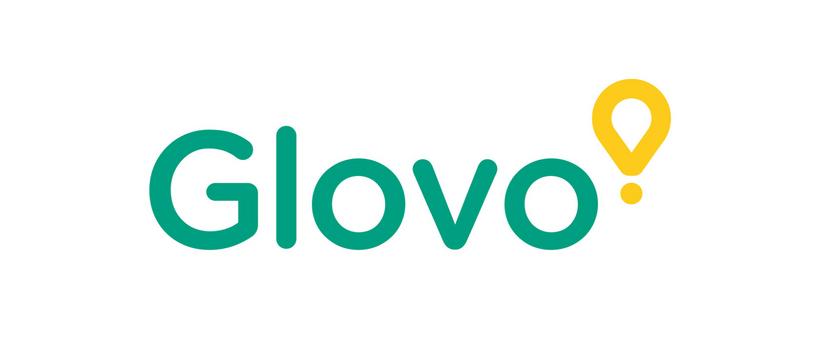 glovo code promo