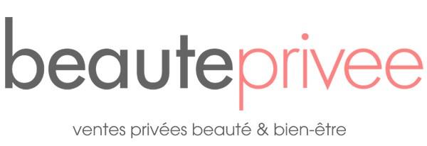 beauté privée code promo