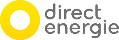 parrainage direct énergie