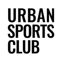 https://urbansportsclub.com/fr/join-as-friend/JS47569